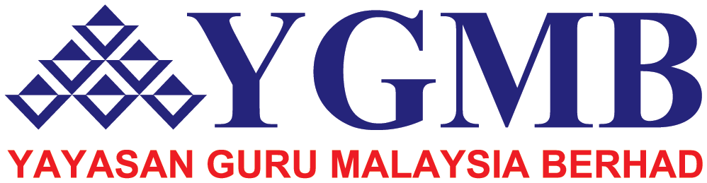 YGMB Official Website